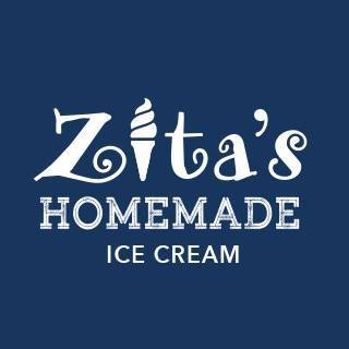 Zitas_Homemade_Ice_Cream_NJ