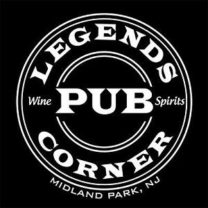 Legend's_Corner_Pub_NJ