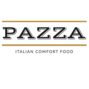 Pazza_NJ