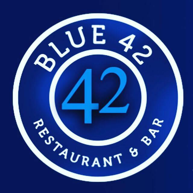 Blue_42_Restaurant_and_Bar_NJ