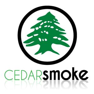 CedarSmoke_NJ
