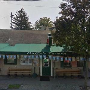 Duffy's_Tavern_NJ