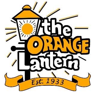 Orange_Lantern_NJ