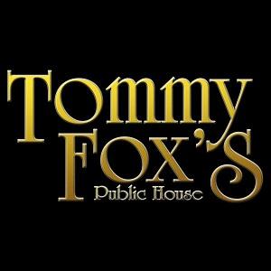 Tommy_Fox's_Public_House_NJ