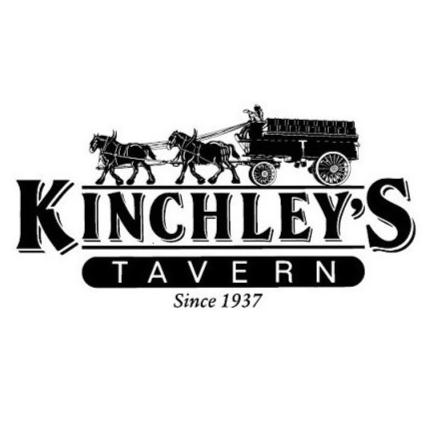 Kinchley_Tavern_Pizza_NJ
