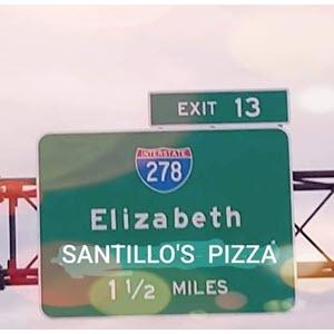 Santillos_Pizza_NJ