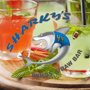 Sharkys_Wings_NJ