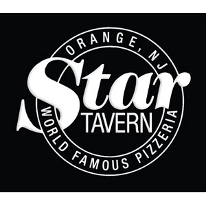 Star_Tavern_NJ