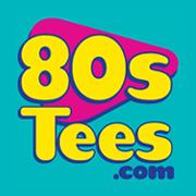 80s_Tees