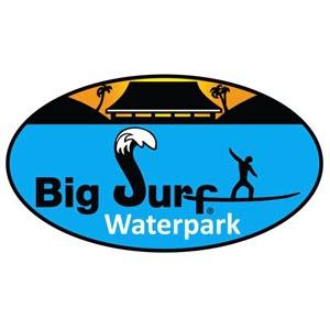 Big_Surf_Waterpark_AZ
