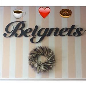 Beignets_Donuts_NJ