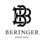 Beringer_Wine
