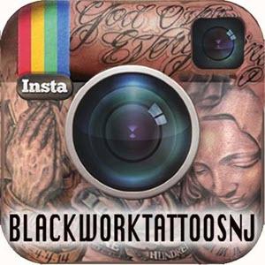Blackwork_Tattoo_NJ