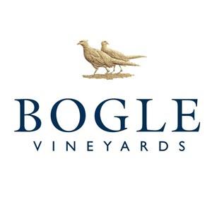 Bogle_Vineyards