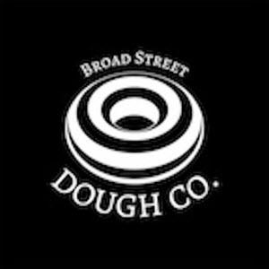 Broad_Street_Dough_NJ
