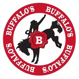 Buffalos_Chicken_Shack_NJ