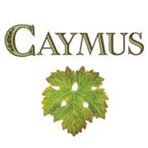 Caymus_Vineyards_Wine