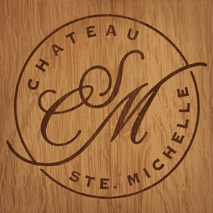 Chateau_Ste_Michelle_Wines