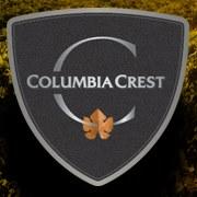 Columbia_Crest_Winery