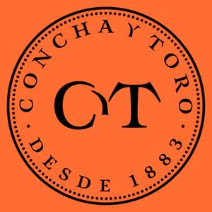 Concha_Y_Toro_Wines