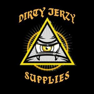 Dirty_Jerzy_Supplies_NJ