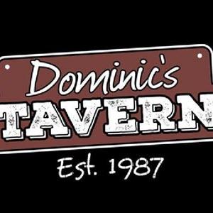 Dominics_Tavern_NJ