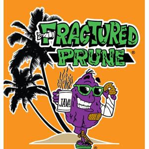 Fractured_Prune_Donuts_NJ