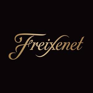 Freixenet_Wines