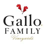 Gallo_Family_Vineyards_Wine