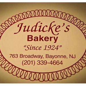 Judicke_Bakery_NJ