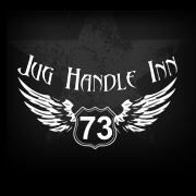 Jug_Handle_Inn_NJ