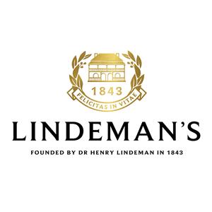 Lindemans_Wines