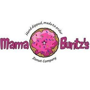 Mama_Buntz_Donuts_NJ
