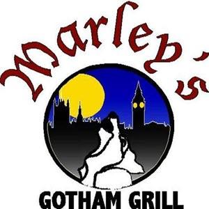 Marley_Gotham_Grill_NJ
