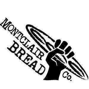 Montclair_Bread_Company_NJ