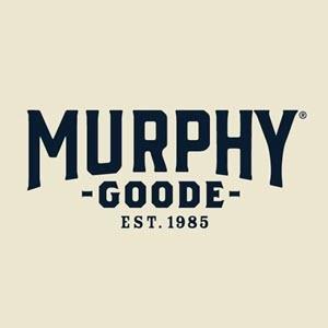 Murphy_Goode_Wines