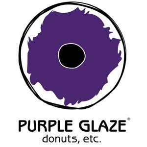 Purple_Glaze_Donuts_NJ