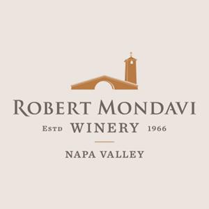 Robert_Mondavi_Winery