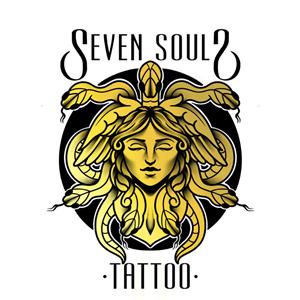 Seven_Souls_Tattoo