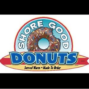 Shore_Good_Donuts_NJ