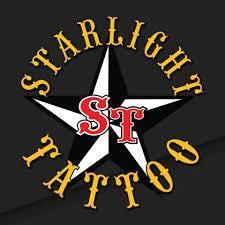 Starlight_Tattoo