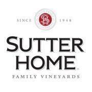 Sutter_Home_Family_Vineyards_Wine
