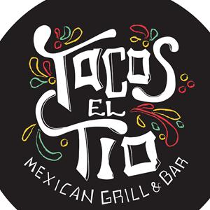 Tacos_el_Tio_NJ