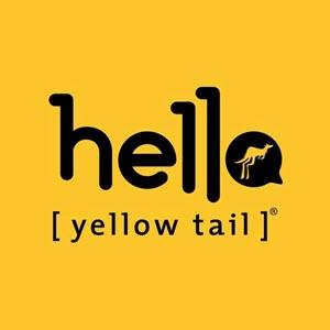 Yellow_Tail_Wine
