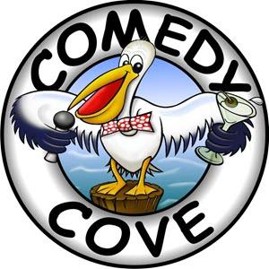 Comedy Cove NJ