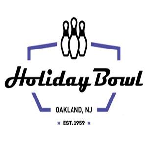 Holiday Bowl NJ