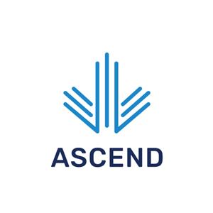Ascend NJ
