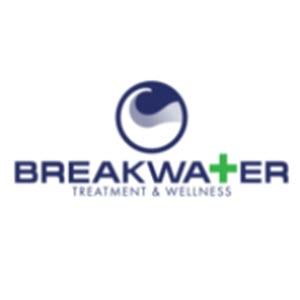 Breakwater Treatment and Wellness NJ