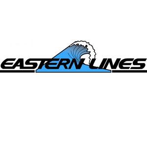 Eastern Lines Surf Shop NJ