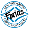 Farias Surf and Sport NJ